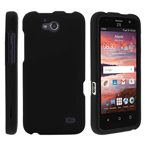 purchase cheap 3b582 1ea66 Otterbox AT&T ZTE Maven: Amazon.com
