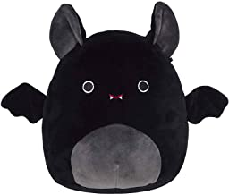 2020 Halloween Bat Plush Toy, DICPOLIA8/12in Plush Toy The bat Toy, Super Soft Plush Toy Pillow Pillow Stuffed Animal for ...
