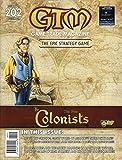 Game Trade Magazine #202 GTM