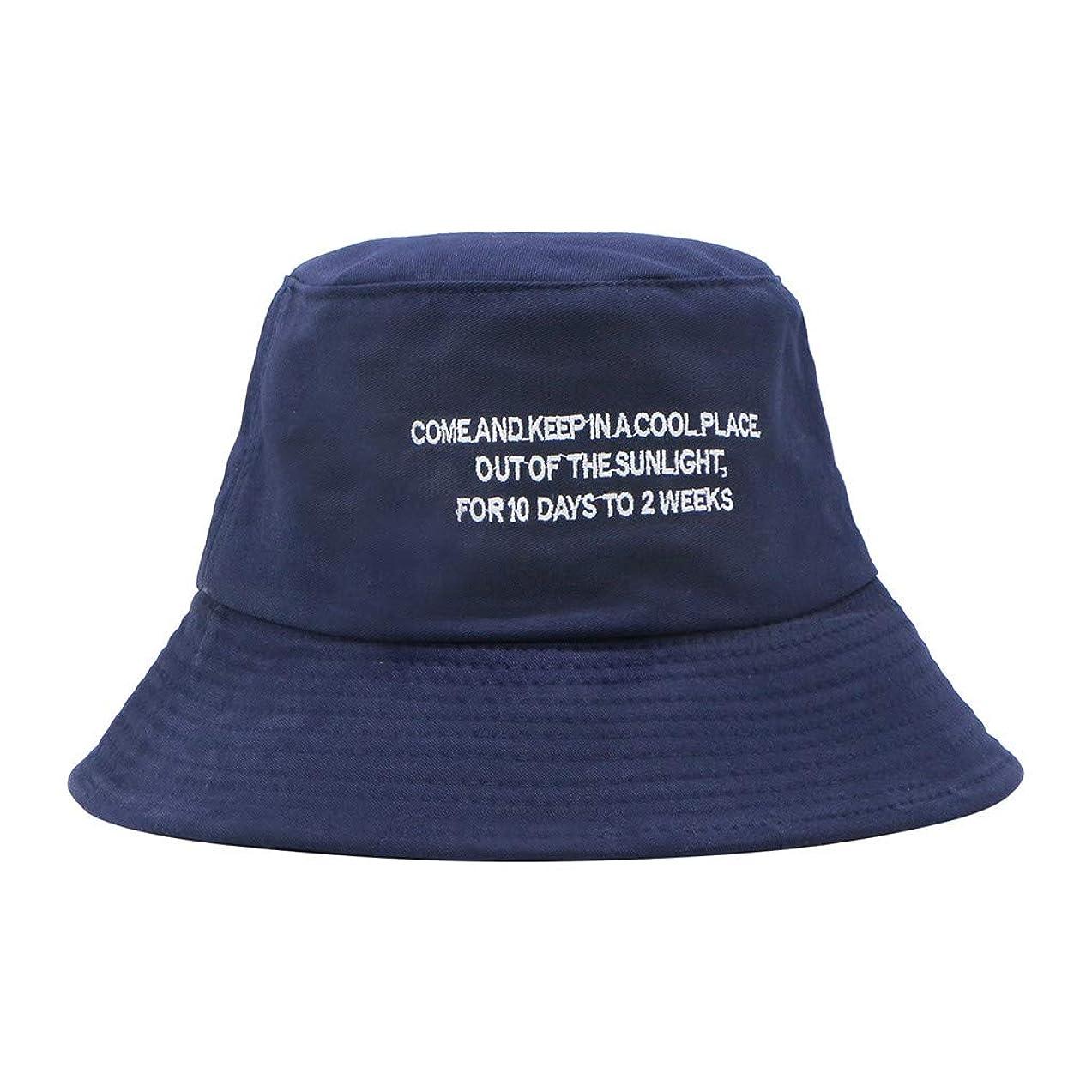 内向きブラジャー回復する帽子 レディース 漁師の帽子 日よけ帽子 つば広 紫外線対策 小顔効果 夏季 女優帽 UVカット 高性能 高耐久性 春夏 UVカット 旅行 折りたたみ 綿 ハット メンズ 大きいサイズ ニット帽 キャップ 鉛筆 ROSE ROMAN