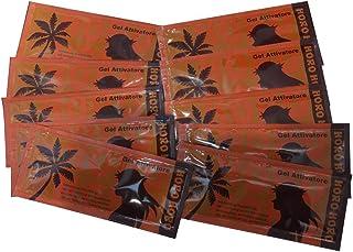ホロホロジェル (20g×10袋)