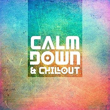 Calm Down & Chillout
