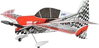 E-flite UMX Yak 54 3D BNF Basic with AS3X, EFLU3550
