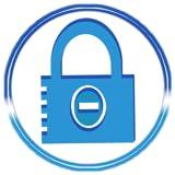 App Lock (Aplicaciones de Seguridad)