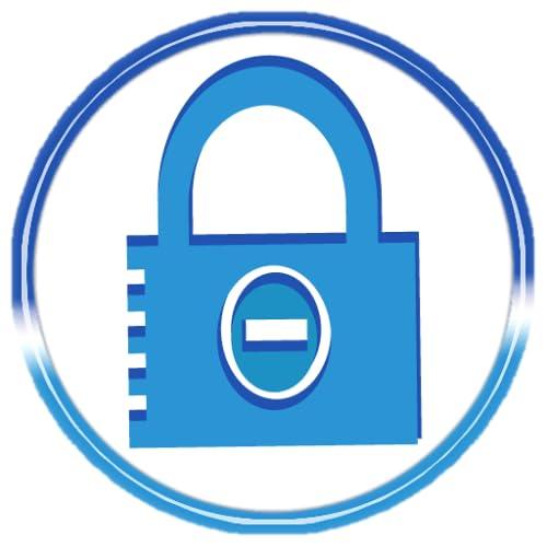 App Schloss (Security Apps)
