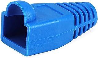 حذاء خفيف ماركة مونوبرايس نوع RJ-45 50 قطعة 50pcs 107248