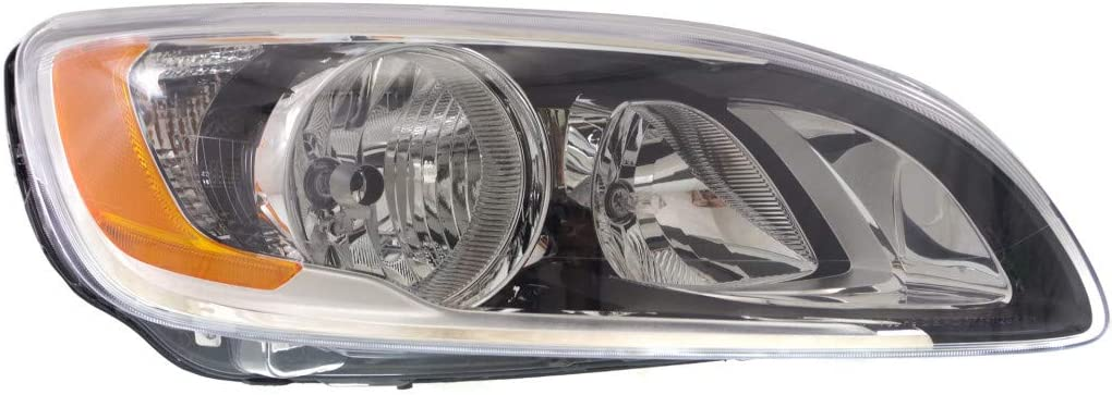 For Volvo V60 25% OFF Oakland Mall Cross Country Headlight 2018 Pass 17 16 2015