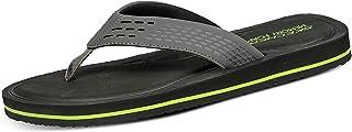 Skechers Men's Tocker Flip-Flop