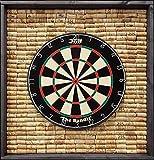 Barrington-Bristle-Dartboard-Cabinet-Set
