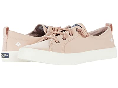 Sperry Crest Vibe AP Crepe (Rose Dust) Women