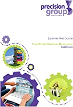 Best coordinate business resources Reviews