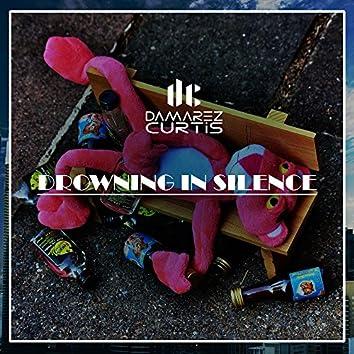 Drowning in Silence (Radio Edit)