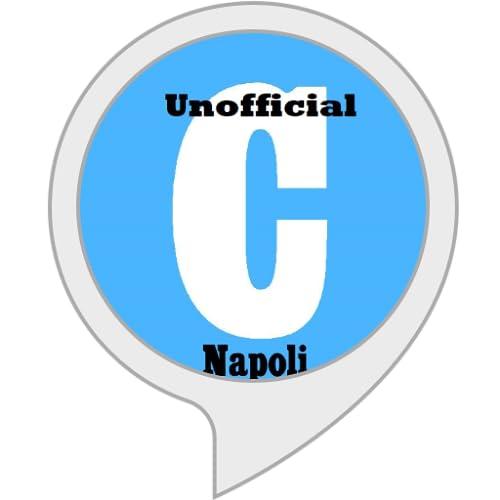Unofficial Corriere della sera Napoli