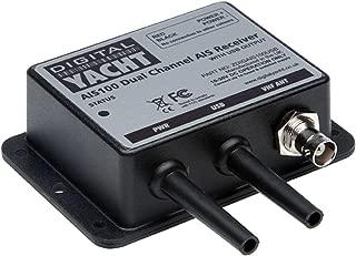 DIGITAL YACHT AIS Rcvr, AIS100 (USB)