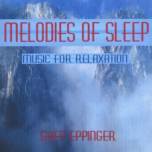Shep Eppinger