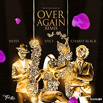 Over Again (Remix)