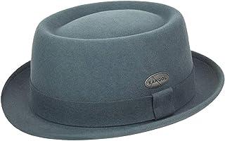 Amazon.com  Kangol - Fedoras   Hats   Caps  Clothing 941bf818b58f