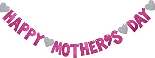 Best mother's day decoration ideas Reviews