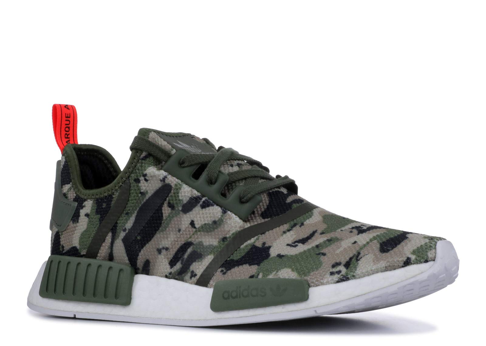 adidas NMD R1 - G27914- Buy Online in