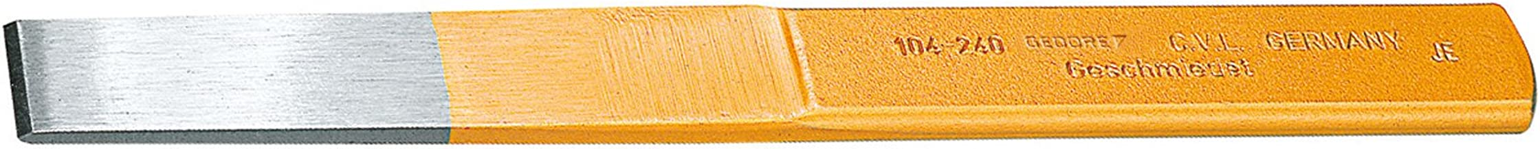 Cortafr/ío 240x26x7 mm Gedore 104