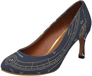 Best zodiac platform shoes Reviews