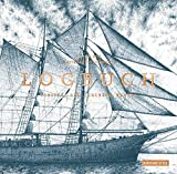 Logbuch: Schiffe, die Legenden wurden