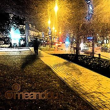 The Warm Winter Rhodes