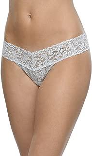 Best blue bridal underwear Reviews