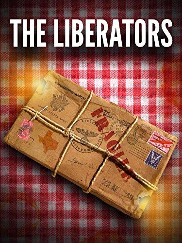 Die Befreier (The Liberators) [OV]