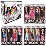 Liberty Imports Deluxe Case of 12 Fashion...