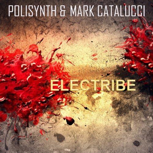 Polisynth, Mark Catalucci