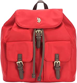 US POLO BAGS Backpack Women
