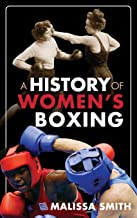 Best history of women's boxing Reviews