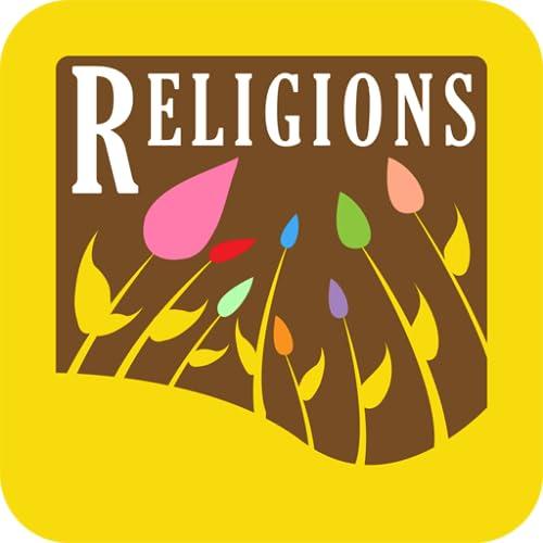 Religiões do Mundo