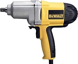 DeWalt Impact Wrench 1/2 - DW292-GB