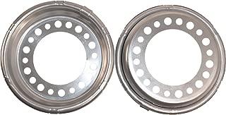 wheel balancer for semi trucks