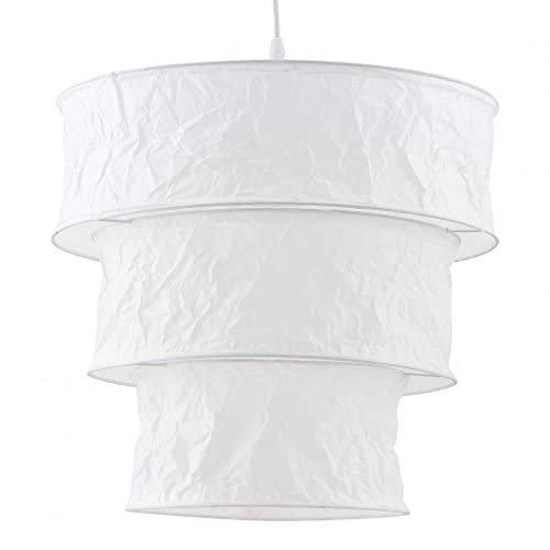 Lampen Aus Papier: Amazon.de