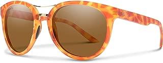 Smith Bridgetown Chromapop Polarized Sunglasses