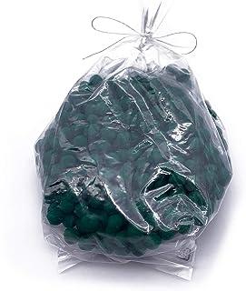 やすらぎ法具 丸香 がんこう 150g 仏具 護摩 に使用する御用達のお香