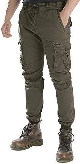 Best levi's® men's cargo jogger pants Reviews
