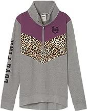 high low hoodie victoria secret