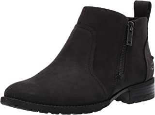 c9b14030378 Amazon.com: UGG - Ankle & Bootie / Boots: Clothing, Shoes & Jewelry