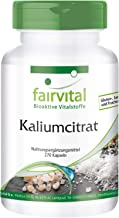 Amazon.es: potasio - fairvital