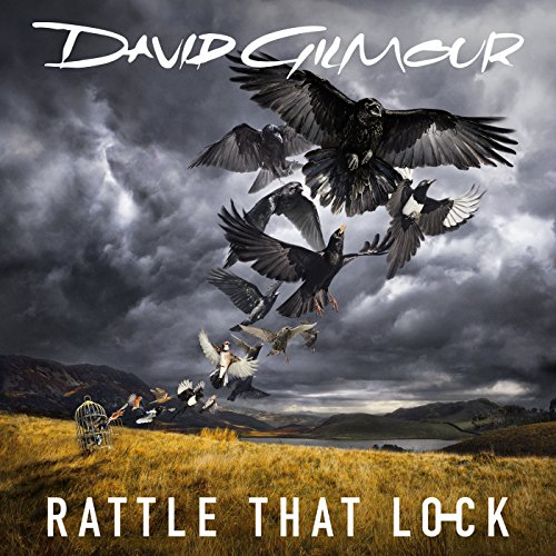Rattle That Lock