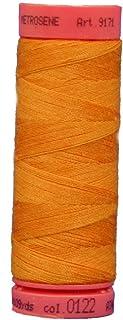 メトラー社 メトロシーンプラス 0829(オレンジ色)