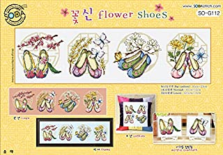 Best soda shoes size chart Reviews