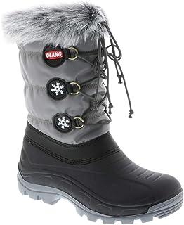 d4f24e2934b1f8 Amazon.fr : Olang - Voir aussi les articles sans stock : Chaussures ...
