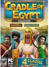 cradle of empires for pc