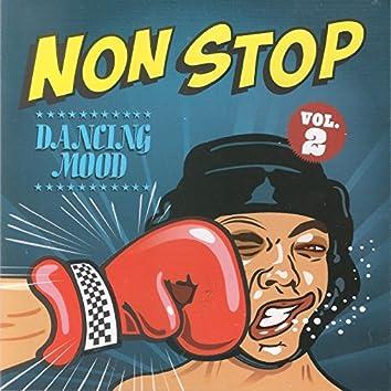 Non Stop (Vol.2)