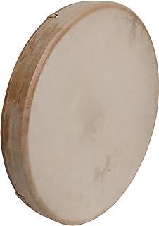"""Frame Drum, 16"""", Interior Tuning"""